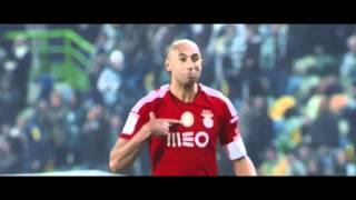 Download Benfica - Desabafo de um Bicampeão... - Guilherme Cabral Video