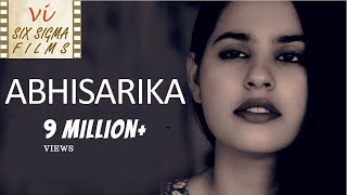 Download Abhisarika - A Call Girl | 5 Million+ Views | Indian Short Film | Six Sigma Films Video