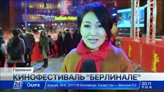 Download Выпуск новостей 20:00 от 17.02.2018 Video