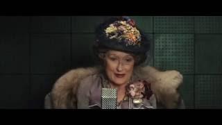 Download Florence Foster Jenkins - Trailer español (HD) Video