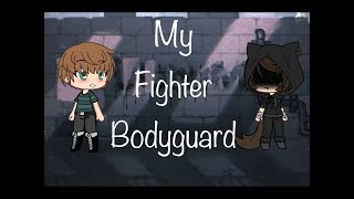 Download My Fighter Bodyguard === GLMM === Danger Gamer Video