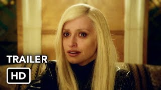 Download American Crime Story Season 2: The Assassination of Gianni Versace Trailer (HD) Video
