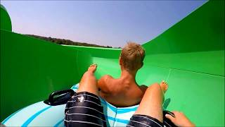 Download Aquacolors Porec - Croatia 2015-GoPro Hero 4 Video
