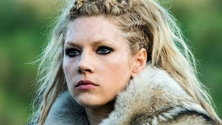 Download What The Cast Of Vikings Looks Like In Real Life Video