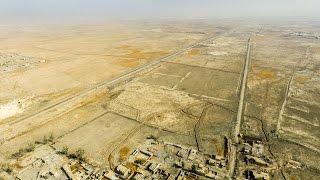 Download Kelias į Mosulą: kodėl IS kovotojų nuo mirties neapsaugojo net požeminiai tuneliai? (I) Video