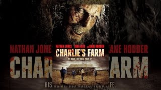 Download Charlie's Farm Video