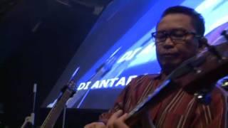 Download Bethany Nginden - S'bab Tuhan Maha Besar Video