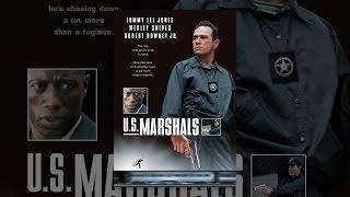 Download U.S. Marshals Video