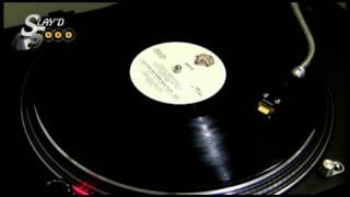 Download Zapp - I Can Make You Dance (Long Version) (Slayd5000) Video