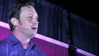 Download How Your Phone Will Stop Climate Change (& Save The World) | Ian Monroe | TEDxHonolulu Video