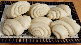 Download Kkotppang (Flower-shaped steamed buns: 꽃빵) Video