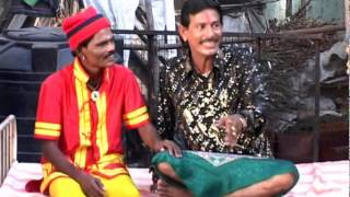 Download FULL FUNNY AAGRI SKIT BY:- JOHNY RAWAT. Video
