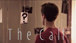Download The Call (A Film of Vocations) | Aaron Mason Video