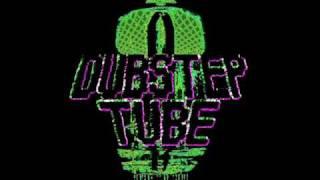 Download Souls of Mischief - 93 Till Infinity (Kidlogic Dubstep Remix) Video