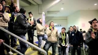 Download Berkin Elvan - Çok sevmiştik anlıyor musun? Video
