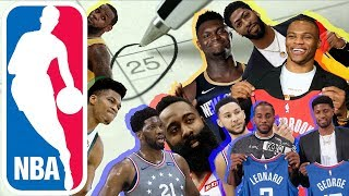 Download The NBA schedule answers your burning questions | SportsPulse Video