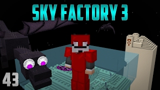 Sky Factory EP 42 Awakened Draconium Automation Free Download Video