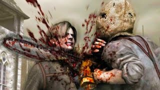 Download Top 10 One Hit Kill Enemies in Video Games Video