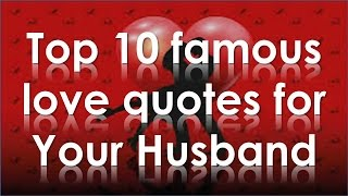 Download Simple love quotes, Quotes on love and life for your husband, 1Corner4Smile Video