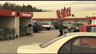 Download Tusenbröder- sista rånet Video