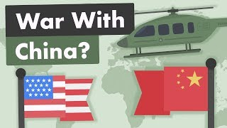 Download Is War With China Inevitable? Video