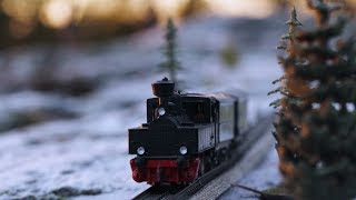 Download Jaakko Laitinen & Väärä Raha: ″I tåget finns en restaurangvagn″ OFFICIAL VIDEO Video