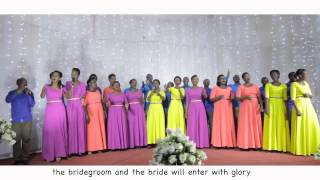 Download Hoziana by Ambassadors of Christ Choir 2014 Video