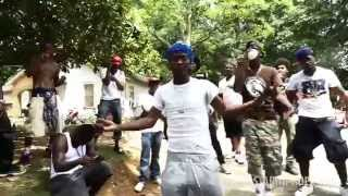 Download Skooly - Situation Video
