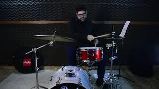 Download Improviso - Samba / Samba Groove Improvisation Video
