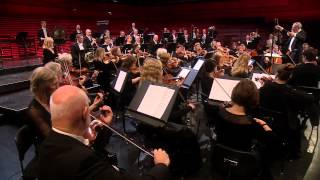 Download Ó, guð vors lands - þjóðsöngur Íslendinga Video