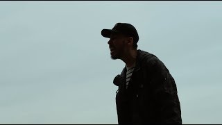 Download Nothing Makes Sense Anymore - Mike Shinoda Video