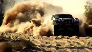 Download TECATE SCORE BAJA 1000 2010 by CACTUS FILMS Video