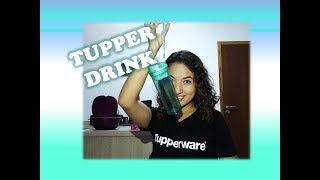 Download Tupper Drink Tupperware Video