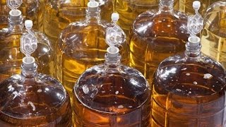 Download How To Easily Make Mead At Home Video