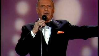 Download Theme From New York New York - Frank Sinatra | Concert Collection Video