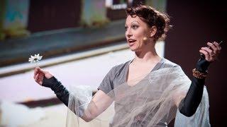 Download The art of asking | Amanda Palmer Video