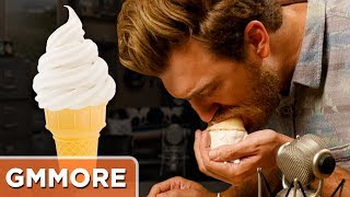 Download Upside Down Food Taste Test Video