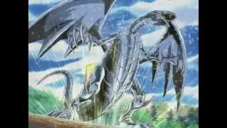 Download Kaiba and Yugi Screw the Rules (vs Kaiba's Ghost) Video