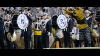 Download Penn State Football: BIG Ten Championship Hype Video Video