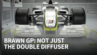 Download The controversial F1 legend that nearly missed making history Video