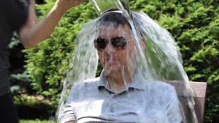 Download Man Who Inspired ALS Ice Bucket Challenge Dies of the Disease Video