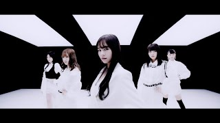 Download フェアリーズ(Fairies) / 【PV】Metropolis~メトロポリス~ Video