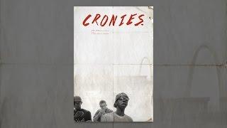 Download Cronies Video