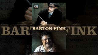 Download Barton Fink Video