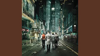 Download All Up 2 You (feat. Akon, Wisin & Yandel) Video