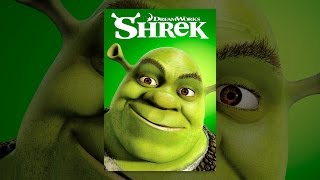 Download Shrek Video