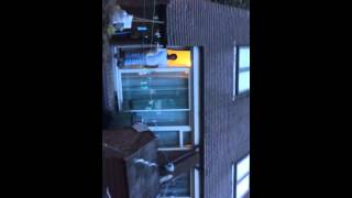 Download Bricklane mafia (larry) East London E1 Video