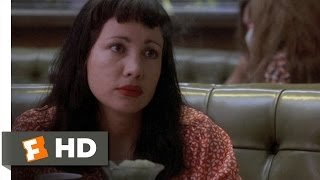 Download Reality Bites (7/10) Movie CLIP - Do You Ever Wish You Were a Lesbian? (1994) HD Video