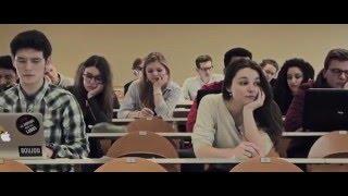 Download Teaser du Gala des Juristes 2016 - Le Havre Video