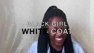 Download The Hard Truth About Medical School (Part 1)    Black Girl, White Coat Video